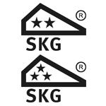 SKG_150x150