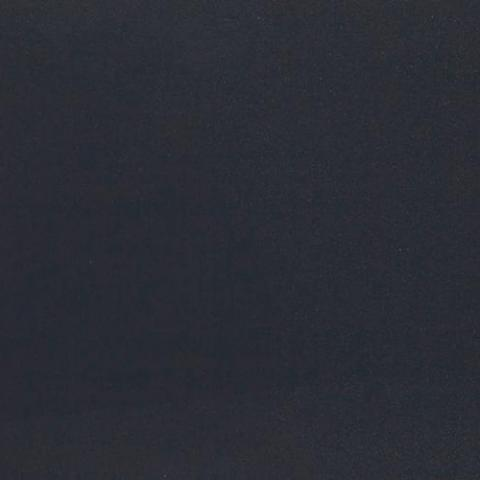 Antracietgrijs matstructuur RAL 7016 Weru Afino-top