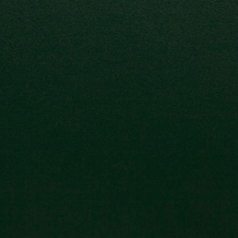 Dennengroen matstructuur + mat RAL 6009 Weru Afino-top