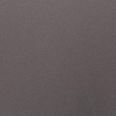 Grijswit pigment matstructuur R101 Weru Afino-top