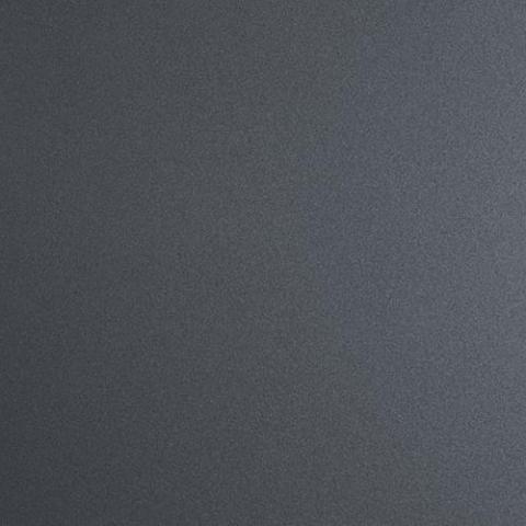 Leigrijs matstructuur + mat RAL 7015 Weru Afino-top