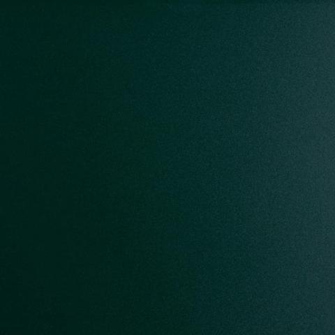 Mosgroen matstructuur + mat RAL 6005 Weru Afino-top