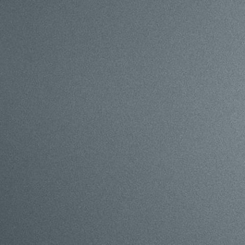 Zilvergrijs mat structuur RAL 7001 Weru Afino-top