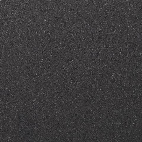 Zilvergrijs metaal mat structuur R200 Weru Afino-top