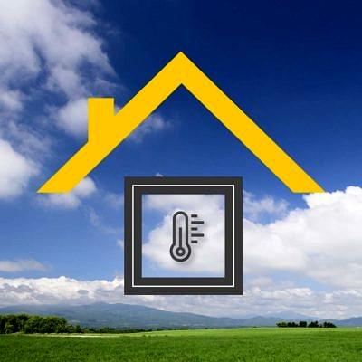 SEEH Subsidie energiebesparing eigen huis Weru kozijnen