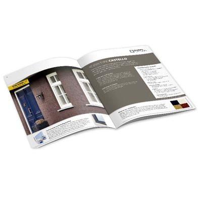 Weru Open Deur Dagen 2020 Gratis inspiratie magazine Weru ramen en deuren