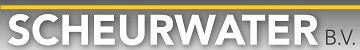 Logo-Scheurwater
