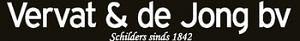 Logo vervat
